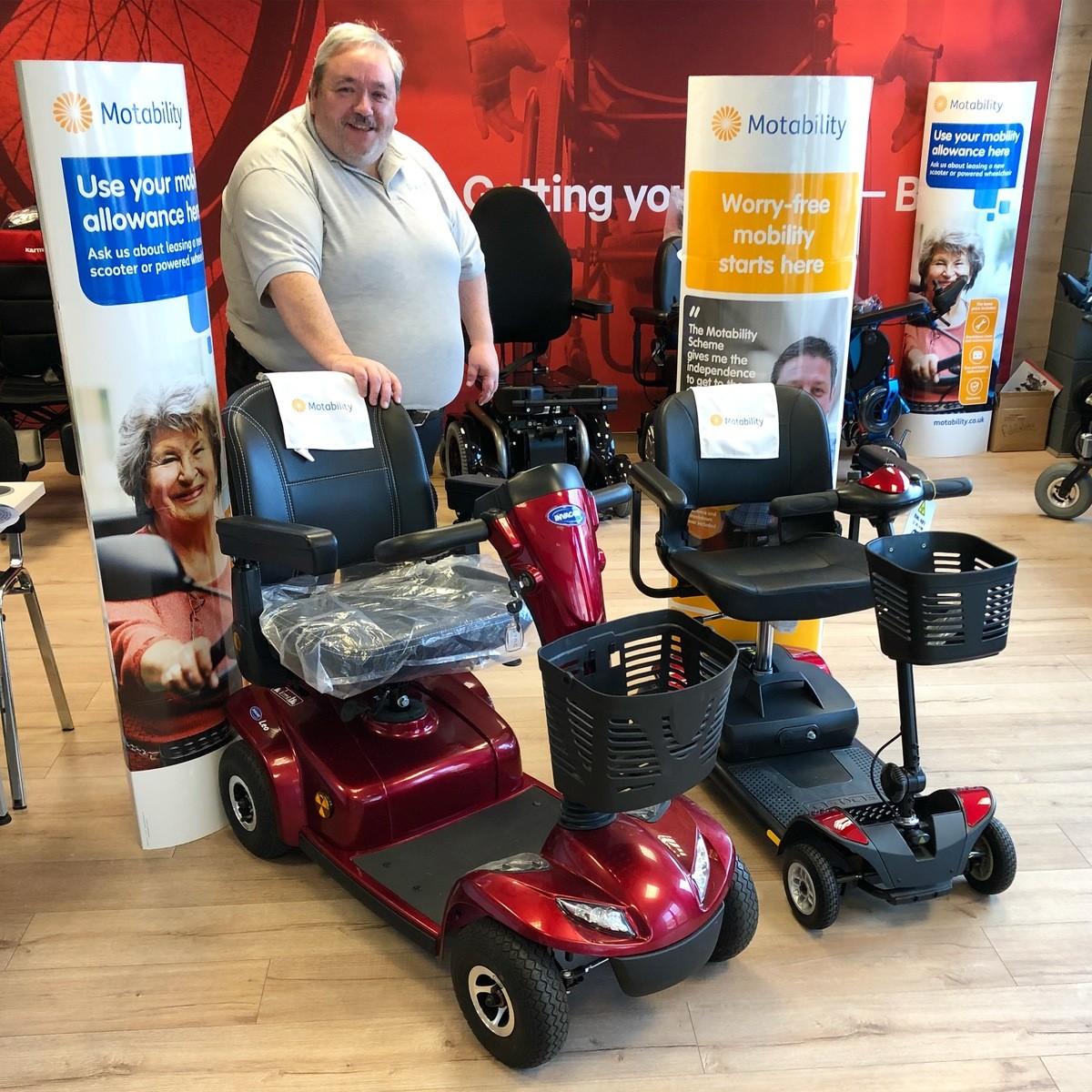 mobility scooter hire wheelchair hire antalya side belek lara alanya kemer