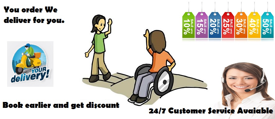 mobility scooter hire wheelchair hire antalya side belek lara alanya kemer